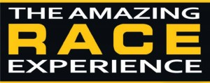 AR Logo2