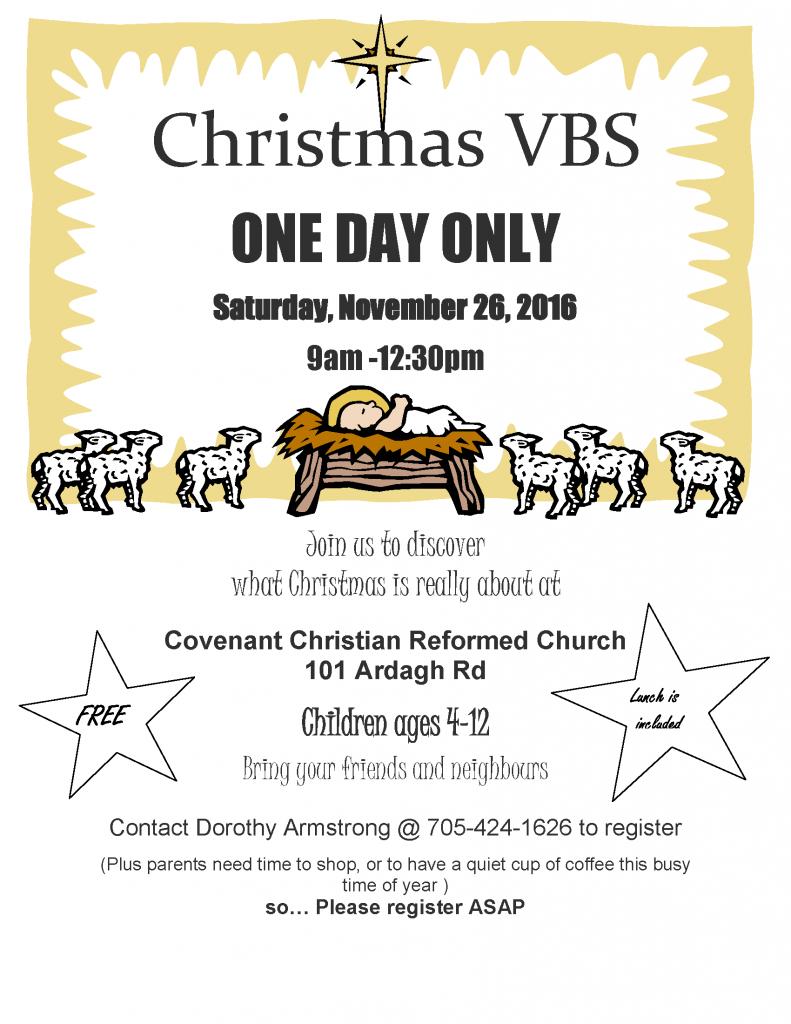 christmas-vbs-2016