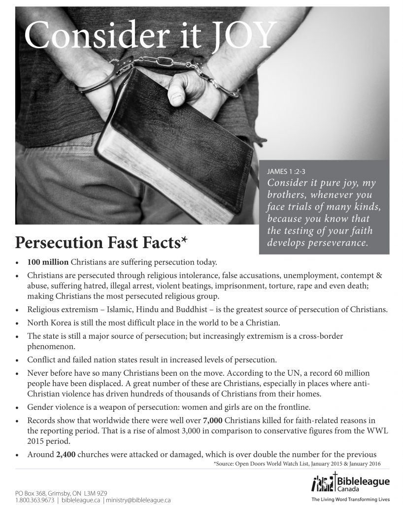 persecuted-church-fact-sheet-covenant-crc-1-1