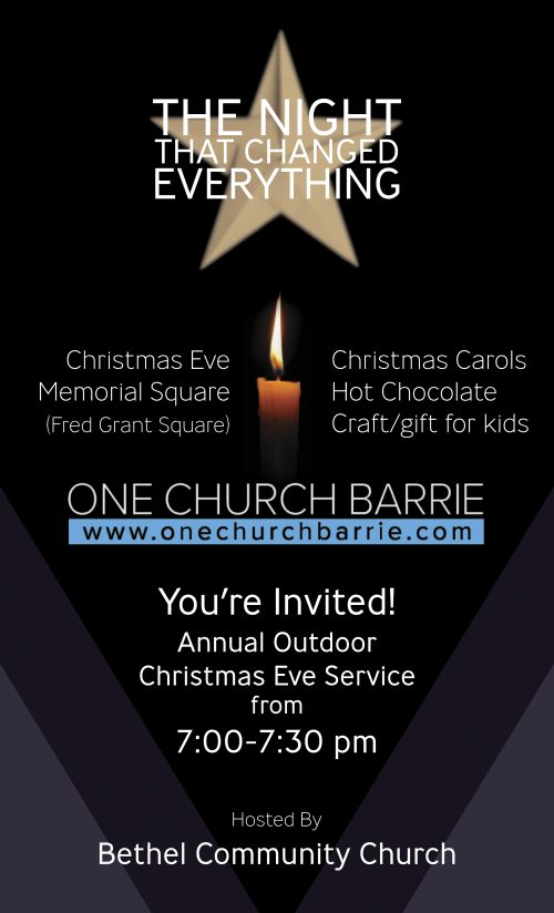 2016-one-church-christmas-poster